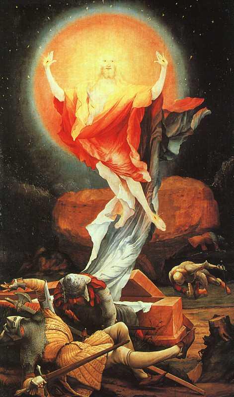 isenheim-altarpiece2