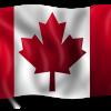 イースター(復活祭)の休日、カナダの季節の行事