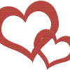 バレンタインの海外事情:カナダ編