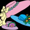 イースター(復活祭)の意味や由来、過ごし方〜カナダ編