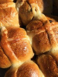 bakery-1367348_640