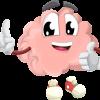 高齢者の脳トレの情報を、いろいろな視点からまとめてみました