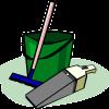 エアコンや水回りのカビの掃除の仕方:カビのアレルギー対策!