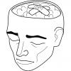 脳卒中の後遺症:半側空間無視などの高次脳機能障害