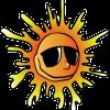 暑さ対策のまとめ記事、夏の疲れは自律神経を元気にして乗り切る!