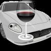 飲酒と携帯電話の会話、運転への影響は?どちらが危ない?