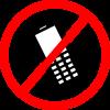 運転中の携帯電話使用が危ない本当の理由:ハンズフリーもダメ!