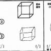 認知機能を計るテスト、MoCA-J(MoCAの日本語版)の採点