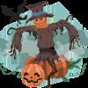 海外のハロウィンの飾り付けでご近所と差をつける!:庭編
