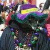 世界のハロウィン・パレード、ベスト3!